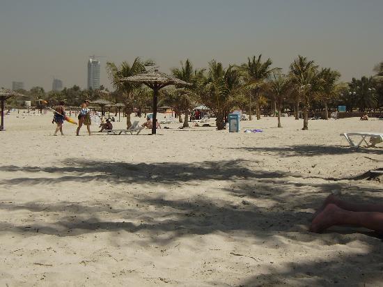 Dubai City Of Life