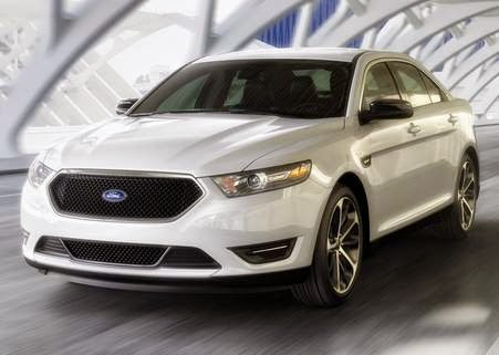 2015 ford taurus limited awd review ford car review. Black Bedroom Furniture Sets. Home Design Ideas