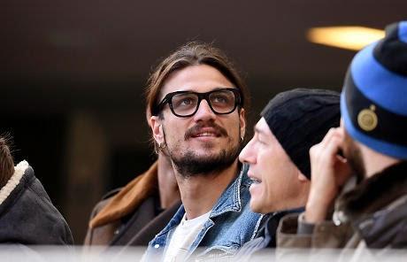 Zanetti: Pintu Inter Selalu Terbuka untuk Osvaldo