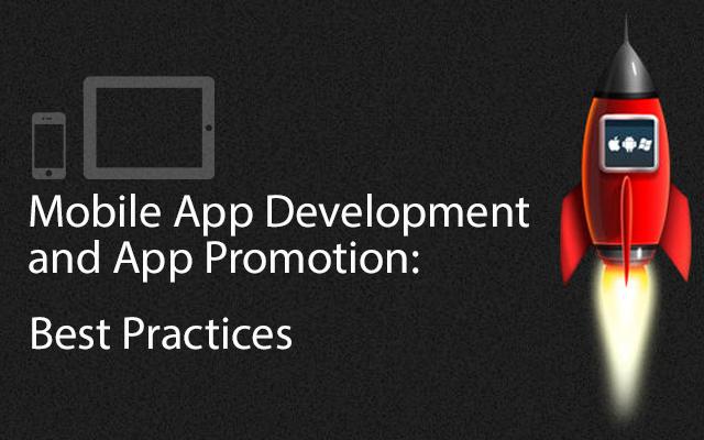 best data usage app iphone 4