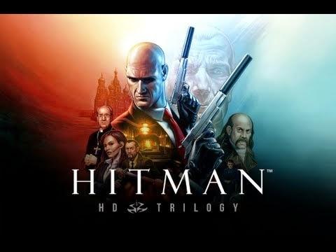 Juegos confirmados PlayStation Plus Diciembre 2014 - Hitman Trilogy HD y mucho más