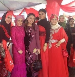 @ Majlis Anugerah for Top Agents