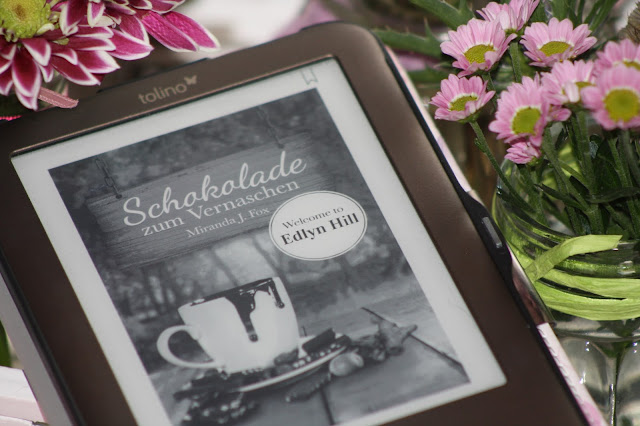 http://itsbooklove.blogspot.de/2015/06/rezension-schokolade-zum-vernaschen.html#more