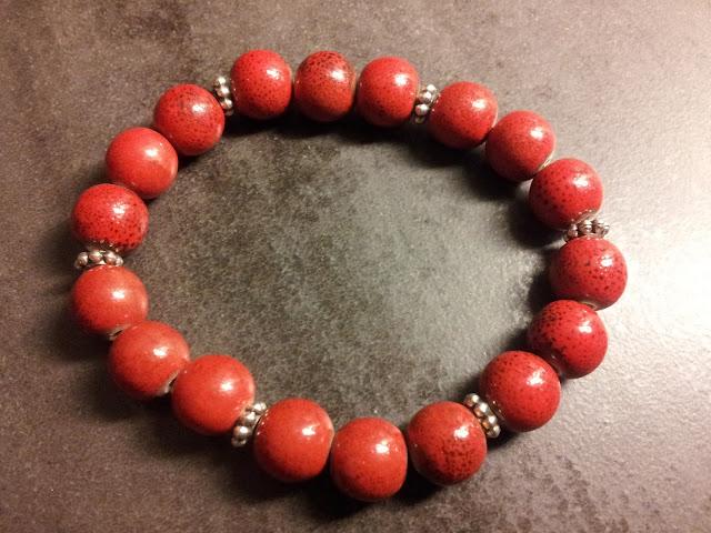 http://www.alittlemarket.com/bracelet/fr_bracelet_ethnique_prayan_en_ceramique_10mm_-16947226.html