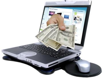 كيف تبيع خدماتك على مواقع الخدات المصغرة