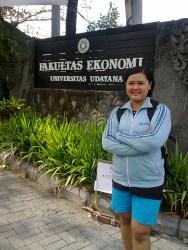 Keindahan Pantai Nusa Dua Dan Jimbaran