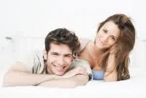 Manfaat Hubungan Intim Suami Istri Untuk Kesehatan Jiwa