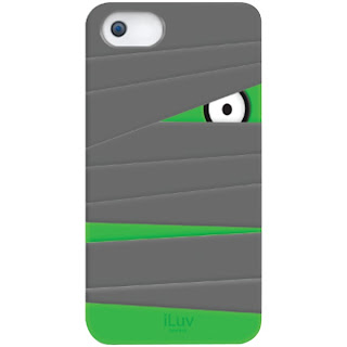 glow in the dark case for iphone