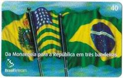 Meu Brasil Brasileiro !!!