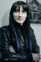 Patricia Tapia