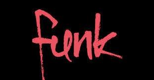 Keep A Buzz N Yo Funk Daily!