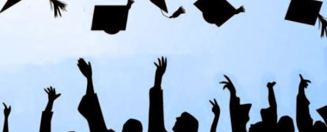 Contoh Bisnis Sampingan Saat Kuliah Yang Menjanjikan