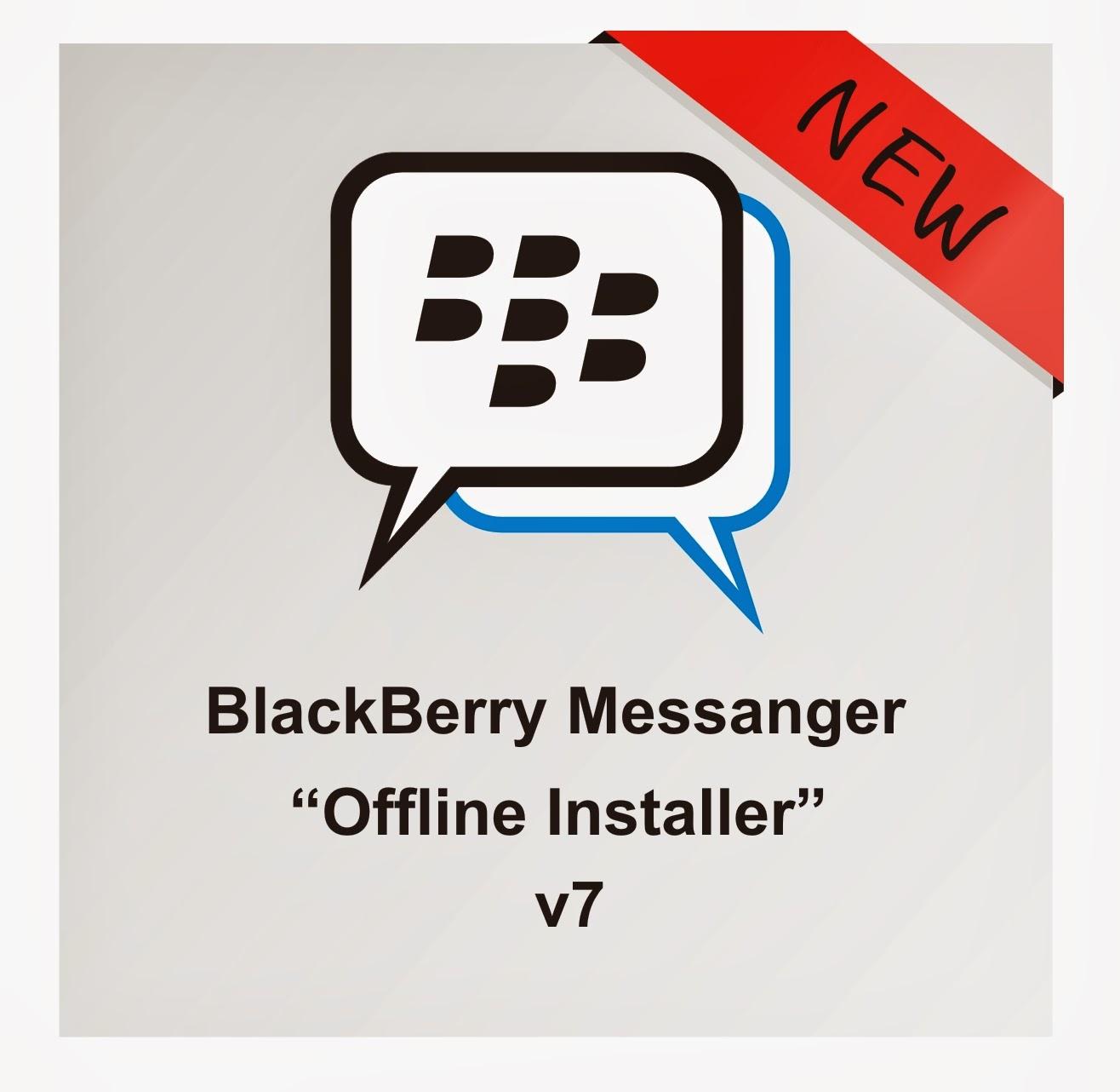 Download BlackBerry Messenger BBM BlackBerry