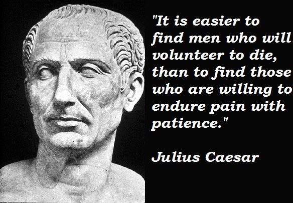 the success of julius caesar as a military leader and conqueror Home → blog → julius caesar biography essay a legendary man  for future success military victories  conqueror julius caesar arrived in egypt and demanded.