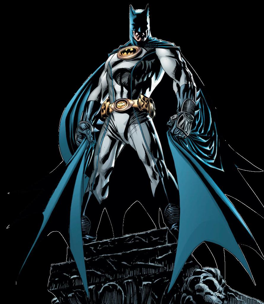 batman - photo#1