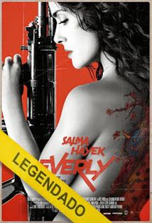 Everly – Legendado
