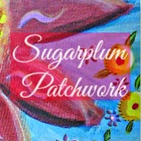 Sugarplum Patchwork