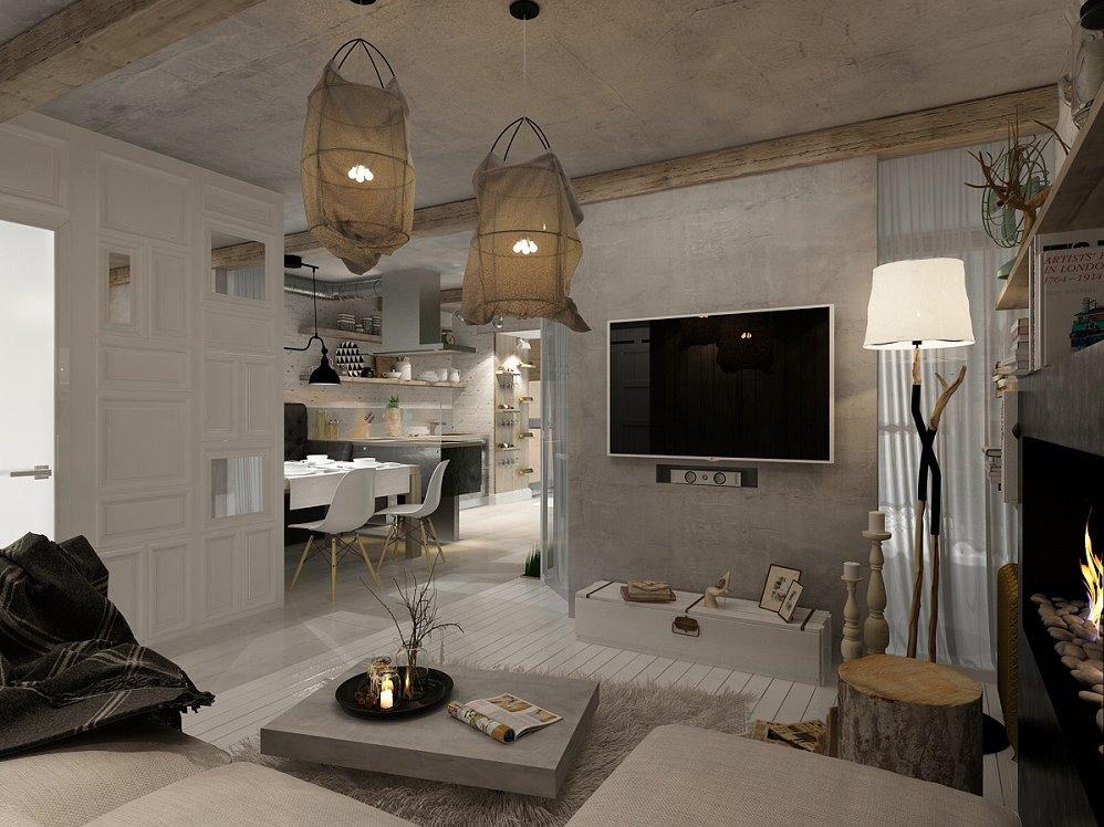Warme Slaapkamer Ideeen : Interieur ideeen woonkamer landelijk. top awesome interieur ideeen