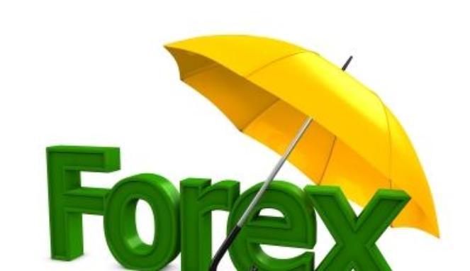 Cara memilih broker forex yang baik
