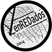 PROYECTO EXPOSICIONES ENREDADAS II (2014)
