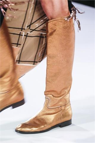 elblogdepatricia-Jean-paul-gaultier-zapatos-metalizados-shoes-chaussures-calzature-scarpe-calzado