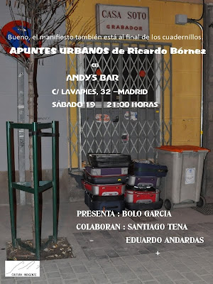 presentacion-apuntes-urbanos-ricardo-bornez-andys-bar-19-02-11