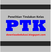 06.12 Free Download PTK No comments