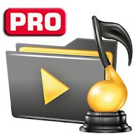 Folder Player Pro v3.9.3