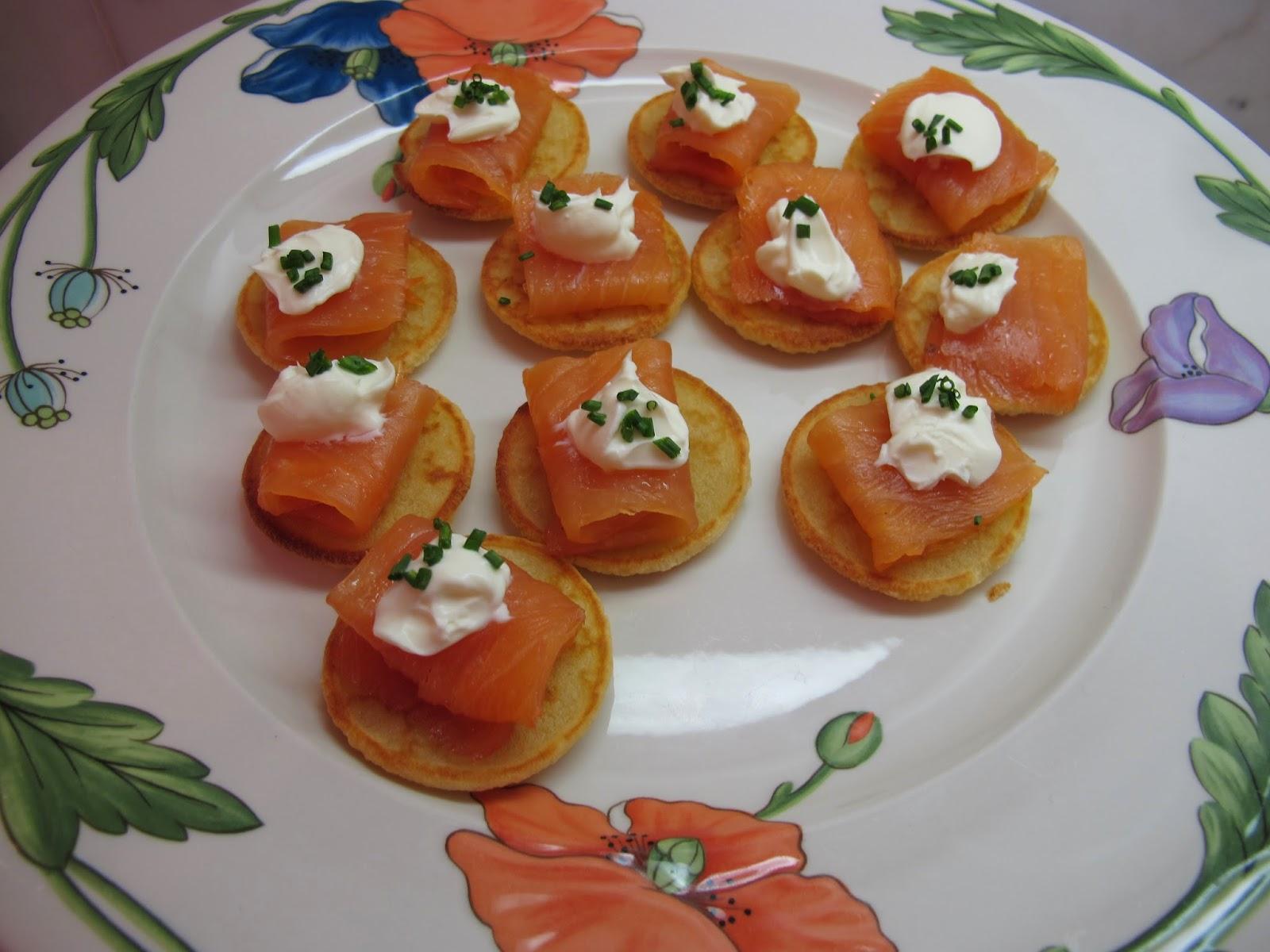 ciao domenica: a friend in the kitchen