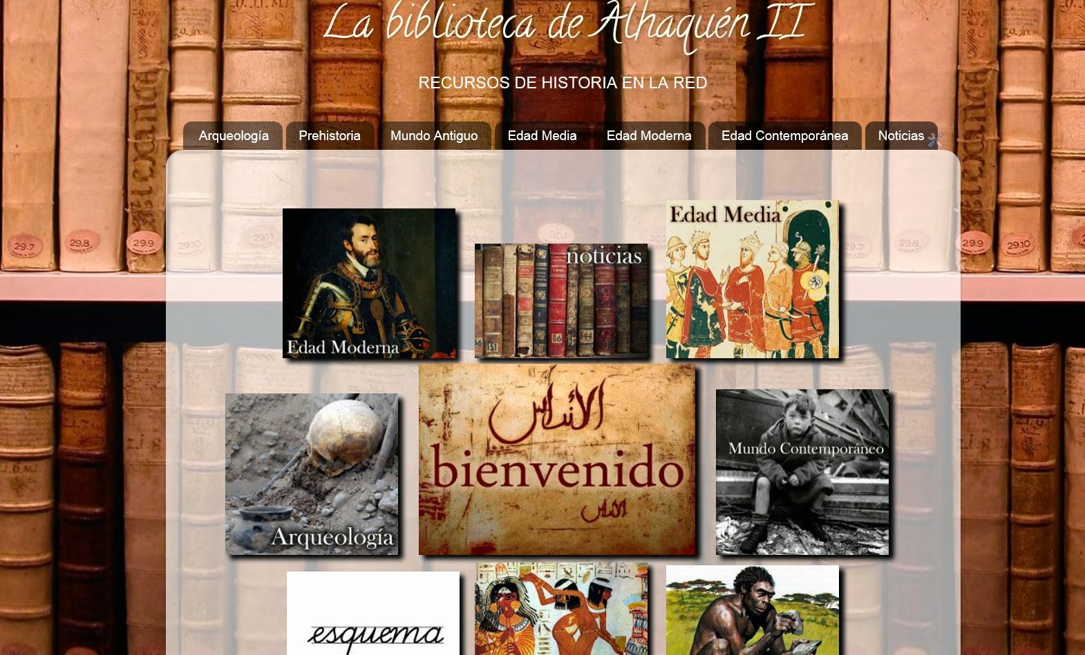 http://labibliotecadehistoria.blogspot.com.es/p/inicio.html