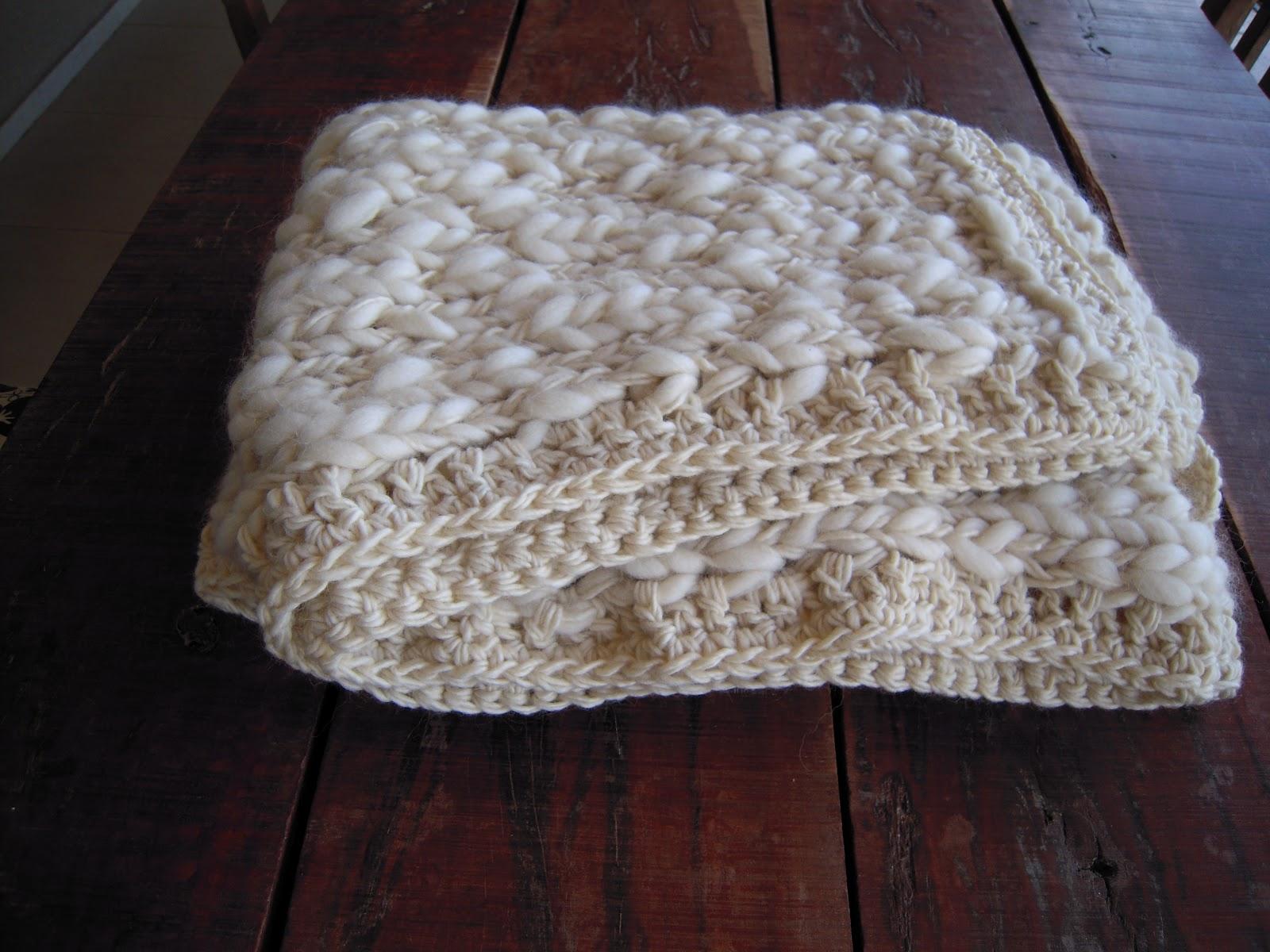 Tejidos A Dos Agujas Y Crochet Accesorios Argentina Pelautscom