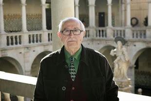 Josep Vallverdú 2