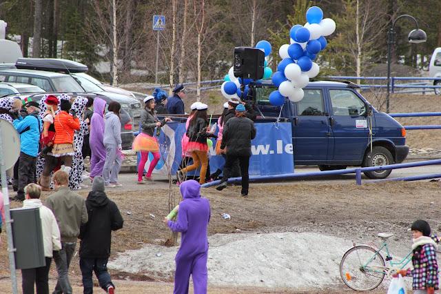 escort service finland emmaljunga tampere