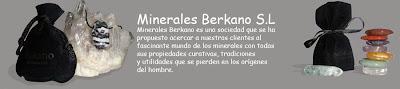 http://www.mineralesberkano.com