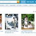 Download tài liệu miễn phí tailieu.vn,cách down tai lieu mien phi,share acc tailieu.vn