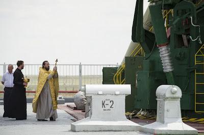 Soyuz