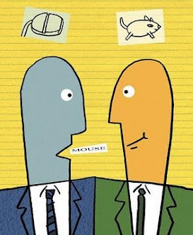 Kepentingan Komunikasi