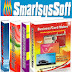 SmartsysSoft Software Collection v2.50 (Pre-Activated)