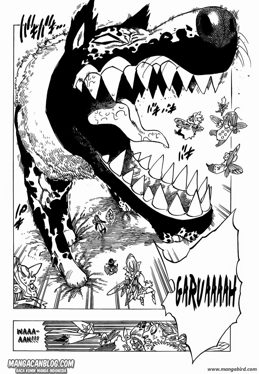 Dilarang COPAS - situs resmi www.mangacanblog.com - Komik nanatsu no taizai 105 - chapter 105 106 Indonesia nanatsu no taizai 105 - chapter 105 Terbaru 10|Baca Manga Komik Indonesia|Mangacan
