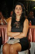Charmi latest glamorous photos-thumbnail-14