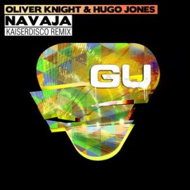 clubmusicsource.comOliver Knight & Hugo Jones   Navaja