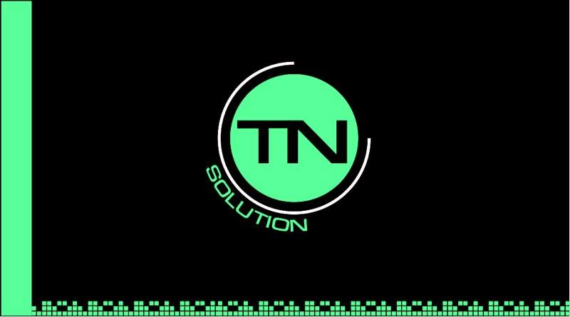 TN soltution