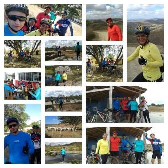 LBC vai a Serra de Salobro em trilha de 38.33km