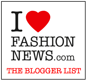 THE BLOGGER LIST