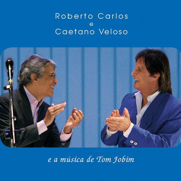 roberto carlos discografia download rar