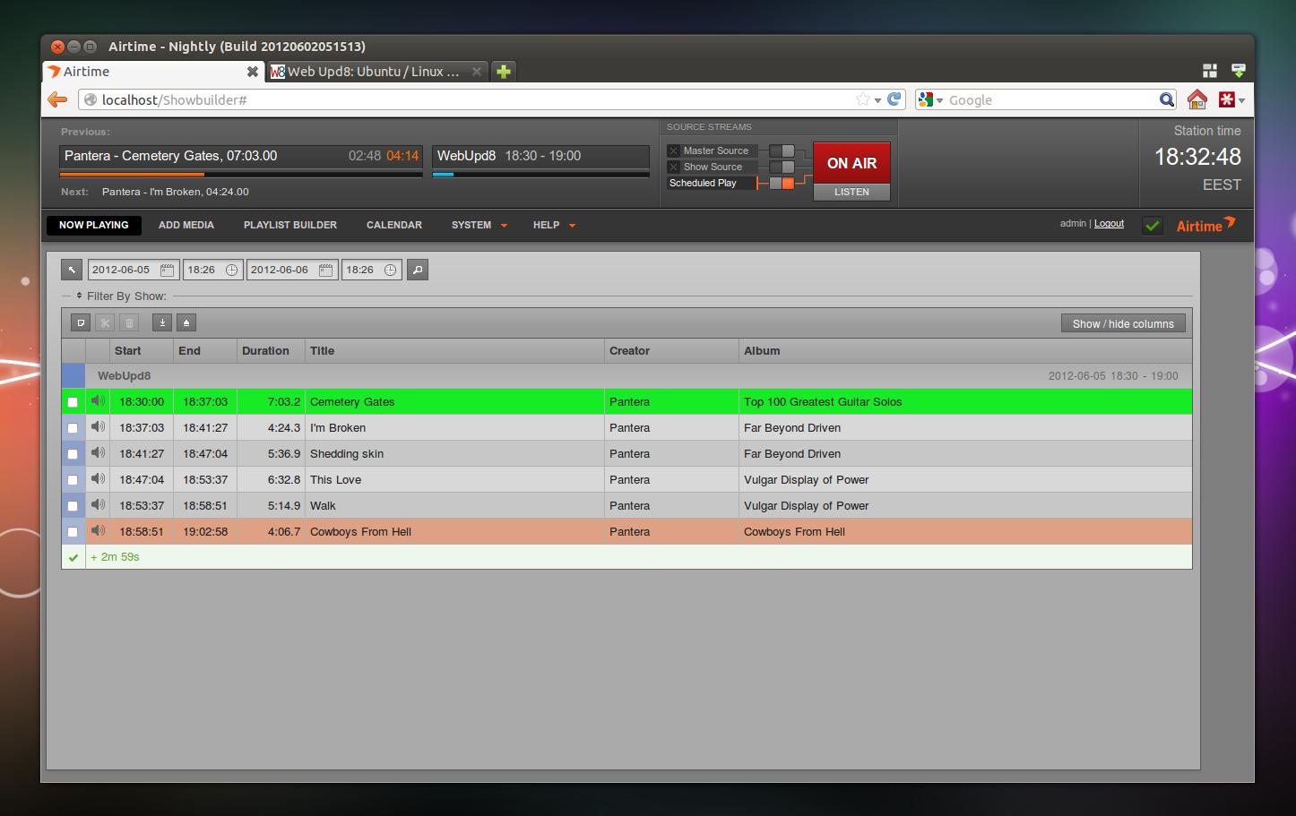 Desktop unity 2d ubuntu 1110 jika driver atau perangkat grafis yang digunakan belum diinstal dan atau belum dikenali