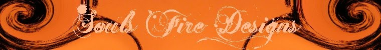 Soul's Fire Designs