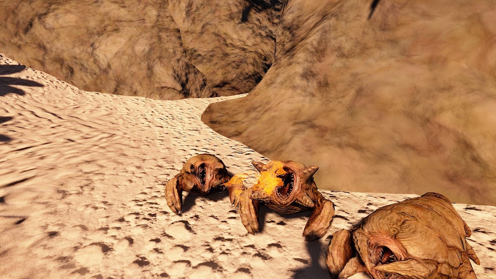 how to kill tarantula brood mother