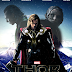 Thor: The Dark World (2014)
