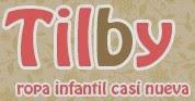 porque nos gustan nuestros sponsors: Tilby-118-baballa